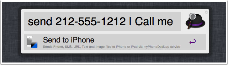 alfred-send-to-iphone-sms.jpg